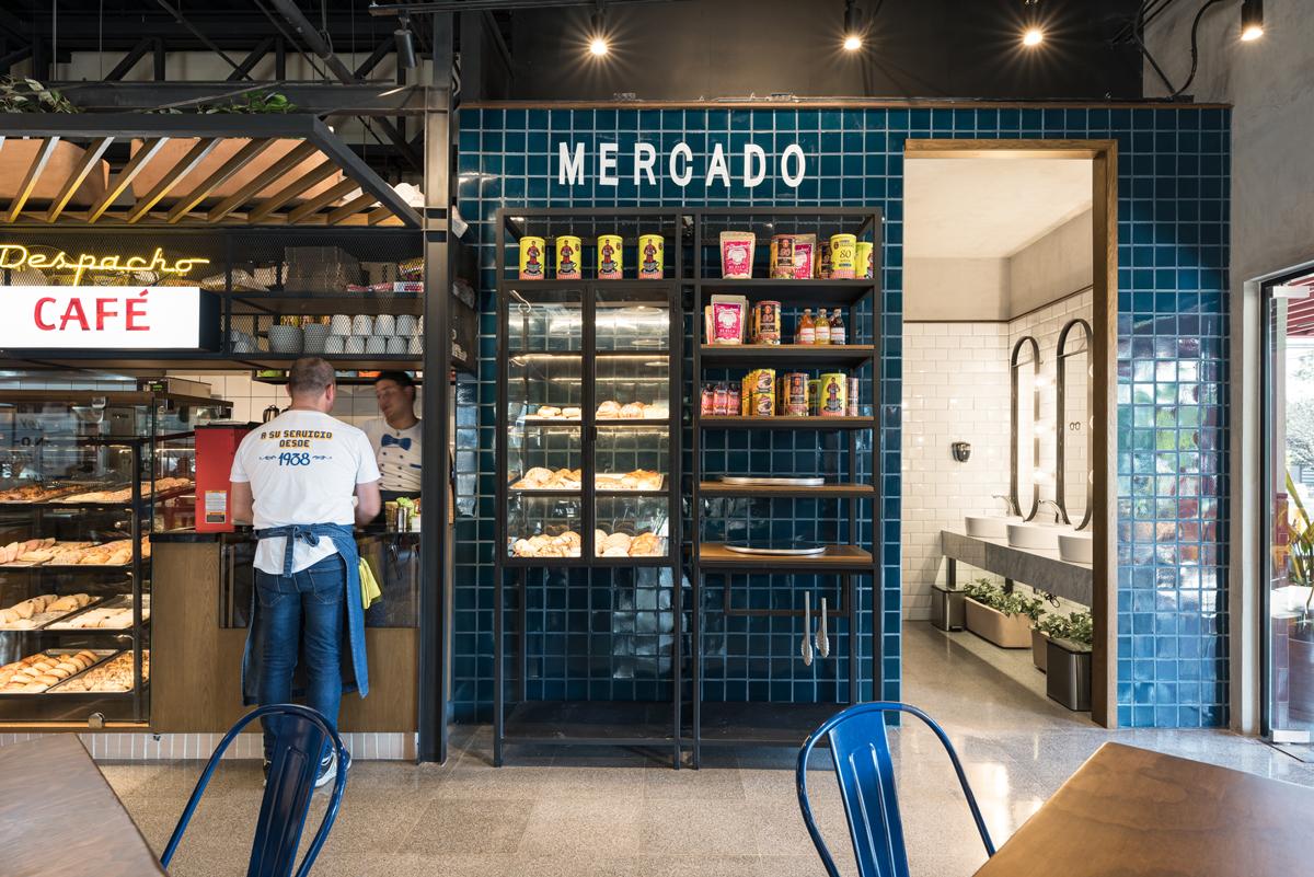 MERCADO_FC_RGB_BAJA-(8-of-12)